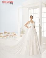 luna-novias-2017-spring-bridal-collection-wedding-gown-117