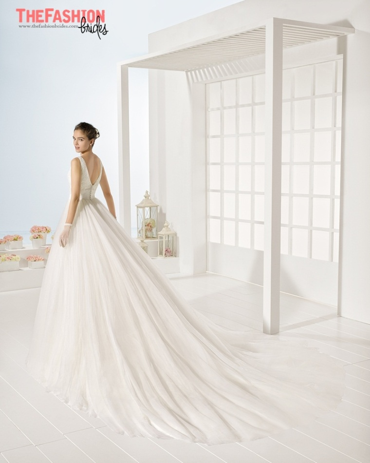 luna-novias-2017-spring-bridal-collection-wedding-gown-118