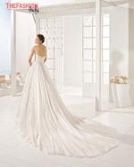 luna-novias-2017-spring-bridal-collection-wedding-gown-120