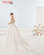 luna-novias-2017-spring-bridal-collection-wedding-gown-122
