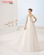 luna-novias-2017-spring-bridal-collection-wedding-gown-123