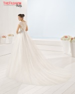 luna-novias-2017-spring-bridal-collection-wedding-gown-124