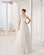 luna-novias-2017-spring-bridal-collection-wedding-gown-125