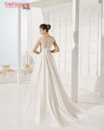 luna-novias-2017-spring-bridal-collection-wedding-gown-126