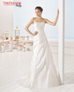 luna-novias-2017-spring-bridal-collection-wedding-gown-127