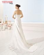 luna-novias-2017-spring-bridal-collection-wedding-gown-128