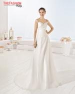 luna-novias-2017-spring-bridal-collection-wedding-gown-129