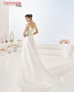 luna-novias-2017-spring-bridal-collection-wedding-gown-130