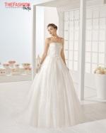 luna-novias-2017-spring-bridal-collection-wedding-gown-131