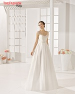 luna-novias-2017-spring-bridal-collection-wedding-gown-133