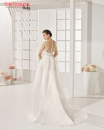 luna-novias-2017-spring-bridal-collection-wedding-gown-134