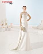 luna-novias-2017-spring-bridal-collection-wedding-gown-135