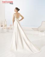 luna-novias-2017-spring-bridal-collection-wedding-gown-136