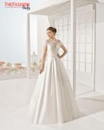 luna-novias-2017-spring-bridal-collection-wedding-gown-137
