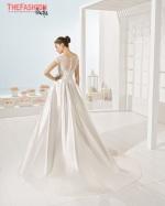 luna-novias-2017-spring-bridal-collection-wedding-gown-138