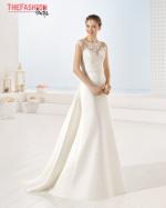 luna-novias-2017-spring-bridal-collection-wedding-gown-139