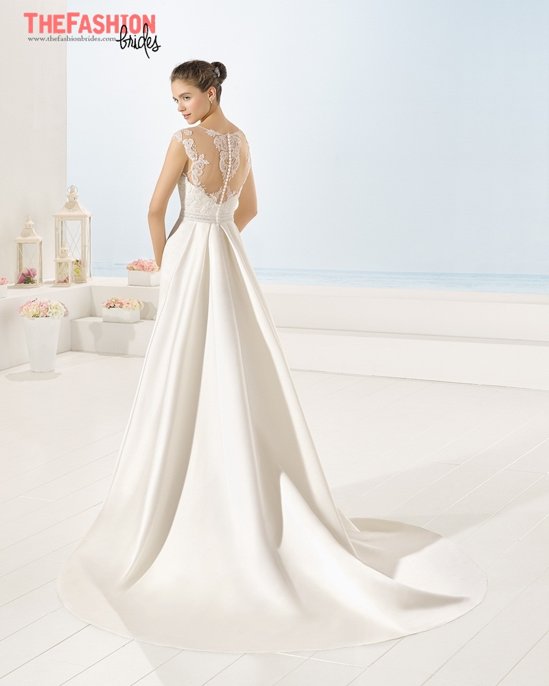 luna-novias-2017-spring-bridal-collection-wedding-gown-140