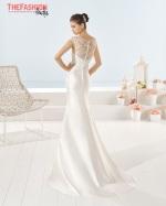 luna-novias-2017-spring-bridal-collection-wedding-gown-142