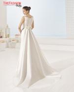 luna-novias-2017-spring-bridal-collection-wedding-gown-144