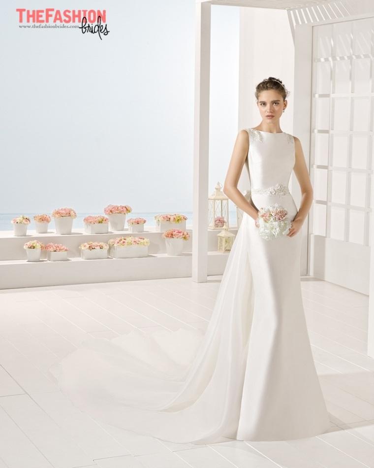 luna-novias-2017-spring-bridal-collection-wedding-gown-145