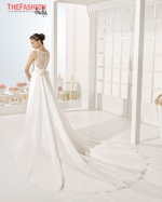 luna-novias-2017-spring-bridal-collection-wedding-gown-146