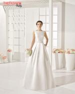 luna-novias-2017-spring-bridal-collection-wedding-gown-147