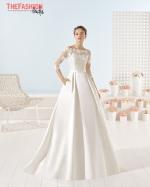 luna-novias-2017-spring-bridal-collection-wedding-gown-149