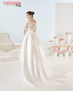 luna-novias-2017-spring-bridal-collection-wedding-gown-150