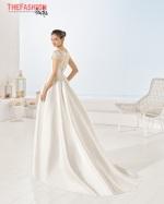 luna-novias-2017-spring-bridal-collection-wedding-gown-152