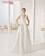 luna-novias-2017-spring-bridal-collection-wedding-gown-153