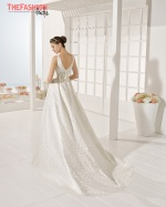 luna-novias-2017-spring-bridal-collection-wedding-gown-154