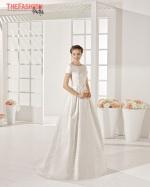 luna-novias-2017-spring-bridal-collection-wedding-gown-155
