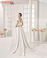 luna-novias-2017-spring-bridal-collection-wedding-gown-156