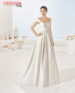 luna-novias-2017-spring-bridal-collection-wedding-gown-159
