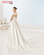 luna-novias-2017-spring-bridal-collection-wedding-gown-160