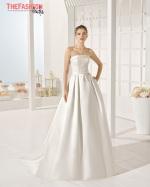 luna-novias-2017-spring-bridal-collection-wedding-gown-161