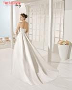 luna-novias-2017-spring-bridal-collection-wedding-gown-162
