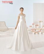 luna-novias-2017-spring-bridal-collection-wedding-gown-163