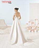 luna-novias-2017-spring-bridal-collection-wedding-gown-164