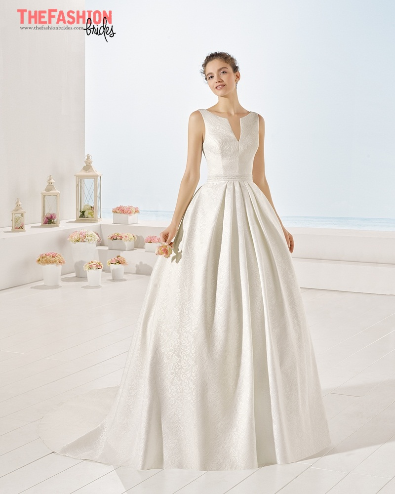 luna-novias-2017-spring-bridal-collection-wedding-gown-165