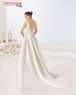 luna-novias-2017-spring-bridal-collection-wedding-gown-166