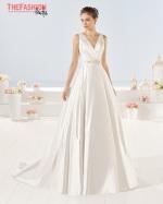 luna-novias-2017-spring-bridal-collection-wedding-gown-167