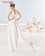luna-novias-2017-spring-bridal-collection-wedding-gown-168