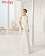 luna-novias-2017-spring-bridal-collection-wedding-gown-169