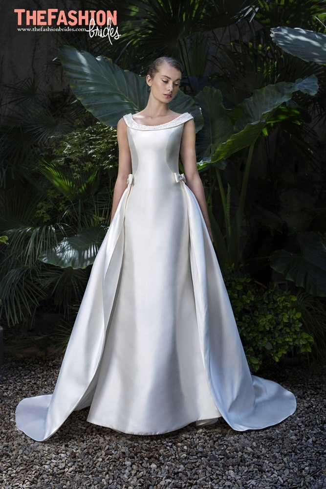 miquel-suay-2017-spring-bridal-collection-wedding-gown-18