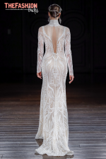naeem-khan-2017-spring-bridal-collection-wedding-gown-27