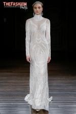 naeem-khan-2017-spring-bridal-collection-wedding-gown-28