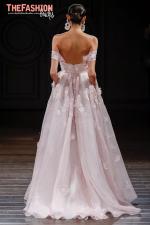 naeem-khan-2017-spring-bridal-collection-wedding-gown-31