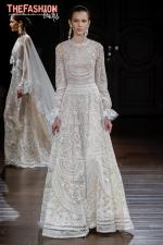 naeem-khan-2017-spring-bridal-collection-wedding-gown-34