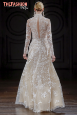 naeem-khan-2017-spring-bridal-collection-wedding-gown-37